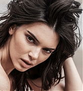 Kendall_Jenner_-_Angels_by_Russell_James_2018_Nsfw-115.jpg