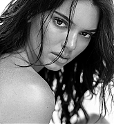Kendall_Jenner_-_Angels_by_Russell_James_2018_Nsfw-146.jpg