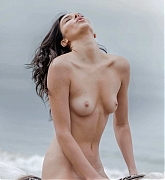 Kendall_Jenner_-_Angels_by_Russell_James_2018_Nsfw-15.jpg