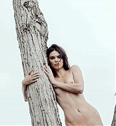 Kendall_Jenner_-_Angels_by_Russell_James_2018_Nsfw-168.jpg