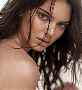 Kendall_Jenner_-_Angels_by_Russell_James_2018_Nsfw-22.jpg