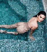 Kendall_Jenner_-_Angels_by_Russell_James_2018_Nsfw-31.jpg