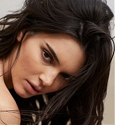 Kendall_Jenner_-_Angels_by_Russell_James_2018_Nsfw-54.jpg