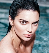 Kendall_Jenner_-_Angels_by_Russell_James_2018_Nsfw-62.jpg