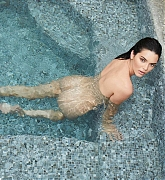 Kendall_Jenner_-_Angels_by_Russell_James_2018_Nsfw-63.jpg