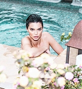 Kendall_Jenner_-_Angels_by_Russell_James_2018_Nsfw-66.jpg