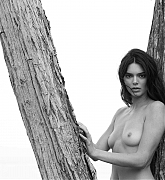 Kendall_Jenner_-_Angels_by_Russell_James_2018_Nsfw-85.jpg