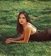 Bailee_Madison_-_Cibelle_Levi_photoshoot_November_2020-05.jpg