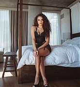 Madison_Pettis_-_Savage_x_Fenty_photoshoot_by_Nesrin_Danan_Fall_2020-16.jpg