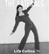 Lily_Collins_-_The_Laterals_October_2020-10.jpg