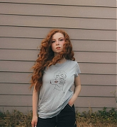 Francesca_Capaldi_-_The_ArtJive_-_June_2020-09.jpg