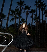 Lily_Collins_-_Instyle_magazine2C_December_2020-07_28229.jpg