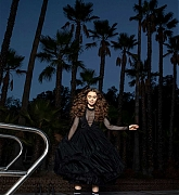 Lily_Collins_-_Instyle_magazine2C_December_2020-07_28329.jpg