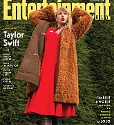Taylor_Swift_-_Entertainment_Weekly_by_Beth_Garrabrant_December_2020-03.jpg