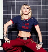 Miley_Cyrus_-_Unknown_Photoshoot_2020_69.jpg