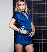 Miley_Cyrus_-_Unknown_Photoshoot_2020_79.jpg