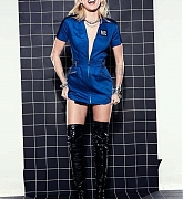 Miley_Cyrus_-_Unknown_Photoshoot_2020_85.jpg