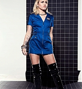 Miley_Cyrus_-_Unknown_Photoshoot_2020_87.jpg