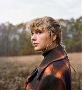 Taylor_Swift_-__evermore__Album_Photoshoot_2020_21.jpg