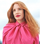 Jessica_Chastain_-_Shape_by_Mary_Rozzi_January__February_2021_01.jpg