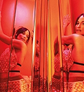 Kacey_Musgraves_-_Rolling_Stone_-_March_2021_03.jpg