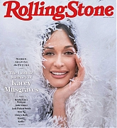 Kacey_Musgraves_-_Rolling_Stone_-_March_2021_05.jpg