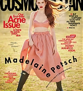 Madelaine_Petsch_-_Cosmopolitan_March_2021_01.jpg