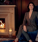 Gemma_Arterton_-_The_Rake_-_February_2021_07.jpg