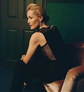 Gillian_Anderson_-_InStyle_Magazine_March_2021_02.jpg