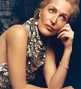 Gillian_Anderson_-_InStyle_Magazine_March_2021_03.jpg