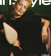 Gillian_Anderson_-_InStyle_Magazine_March_2021_05.jpg