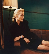 Gillian_Anderson_-_InStyle_Magazine_March_2021_06.jpg