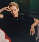 Gillian_Anderson_-_InStyle_Magazine_March_2021_07.jpg