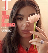 Hailee_Steinfeld_-_The_New_York_Times_Style_Magazine_Singapore_-_January_2019_02.jpg