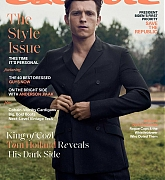 Tom_Holland_-_Esquire_-_March_2021_08.jpg