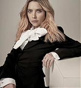 Ashley_Benson_Vanity_Fair_Italia_by_Randall_Slavin_2020-02.jpg