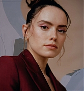 Daisy_Ridley_-_Vicki_King_Photoshoot_for_The_Zoe_Report_28202129_06.jpg