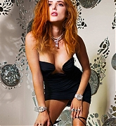 Bella_Thorne_-_Zcrave27s_F3tish_Collection_Photoshoot2C_November_2020-05.jpg