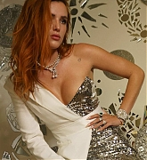 Bella_Thorne_-_Zcrave27s_F3tish_Collection_Photoshoot2C_November_2020-06.jpg