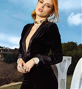 Bella_Thorne_-_Zcrave27s_F3tish_Collection_Photoshoot2C_November_2020-13.jpg