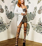 Bella_Thorne_-_Zcrave27s_F3tish_Collection_Photoshoot2C_November_2020-17.jpg