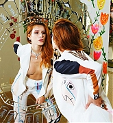 Bella_Thorne_-_Zcrave27s_F3tish_Collection_Photoshoot2C_November_2020-34.jpg