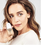 Emilia_Clarke_-_Clinique_Even_Better_Clinical_Serum_Foundation_28202129_03.jpg