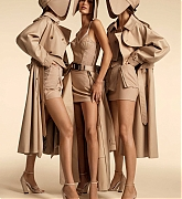 Bella_Hadid_-_Burberry_Spring___Summer_Campaign_2020-01.jpg