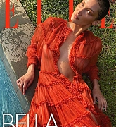 Bella_Hadid_-_Elle_Magazine_US_August_2020-07.jpg
