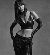 Bella_Hadid_-_Ethan_James_Green_for_Helmut_Lang27s_Pre-Fall_2020_campaign_-_July_2020-01.jpg