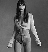 Bella_Hadid_-_Ethan_James_Green_for_Helmut_Lang27s_Pre-Fall_2020_campaign_-_July_2020-03.jpg