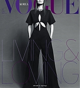 Bella_Hadid_-_Vogue_Korea_April_2020-06.jpg