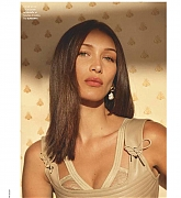 Carla_Bruni___Bella_Hadid_-_Elle_France_28_February_2020-05.jpg