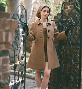Lily_Collins_-_Rollacoaster_FallWinter_2020-06.jpg